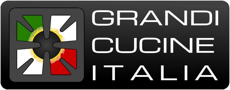 attrezzature ristorazione: cucine professionali e macchine alimentari - Grandi Cucine Italia