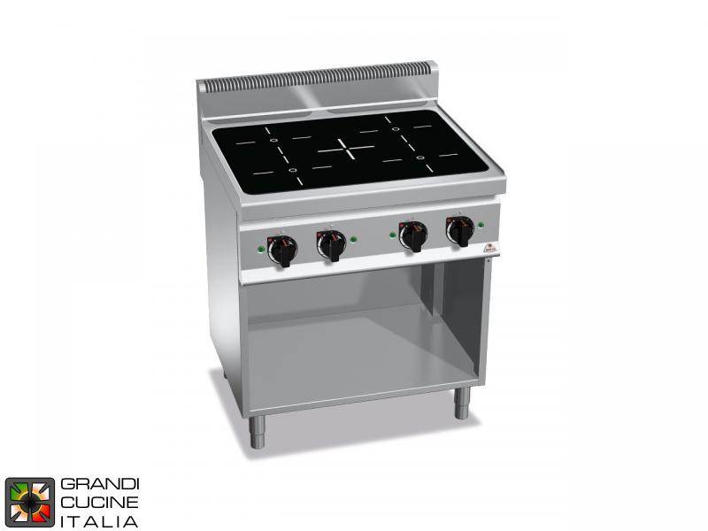 https://www.grandicucineitalia.it/img/prodotti/cottura-modulare-700/cucine-ad-induzione-serie-700/1571333423.jpg