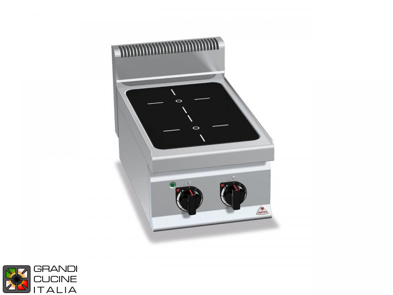 https://www.grandicucineitalia.it/img/prodotti/cottura-modulare-700/cucine-ad-induzione-serie-700/8688916544.jpg