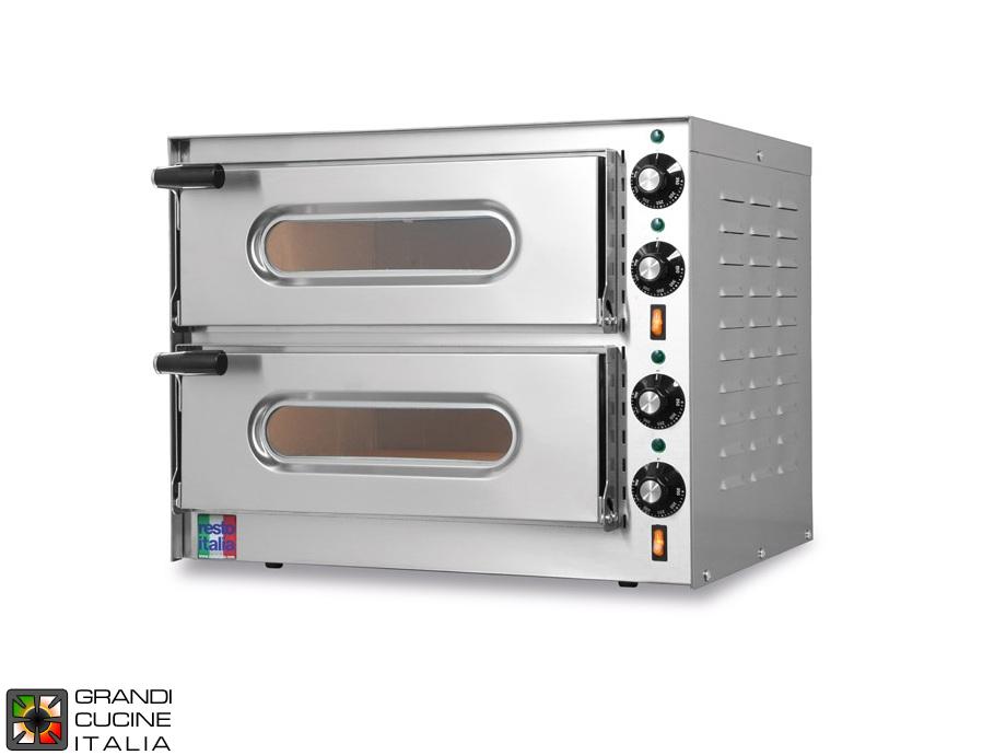 Cucine Professionali Usate Genova.Attrezzature Ristorazione Cucine Professionali E Macchine