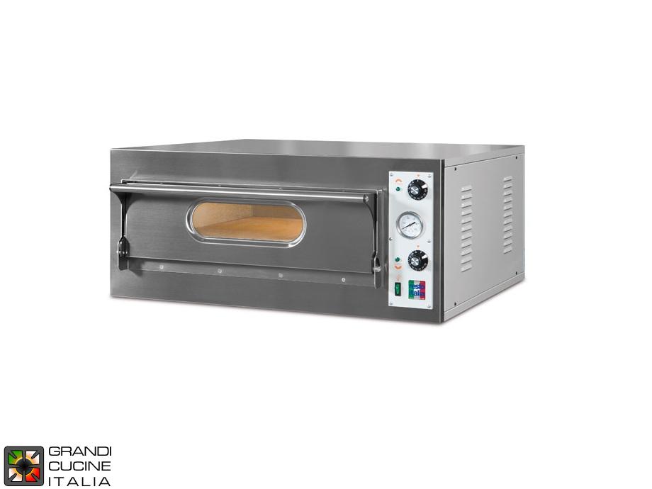 Attrezzature ristorazione: cucine professionali e macchine alimentari
