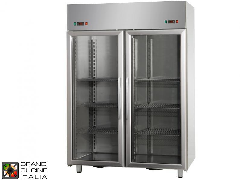 Kühlschrank Im Boden : Mini twin waschmaschine kann edelstahl kühlschrank regalwinkel