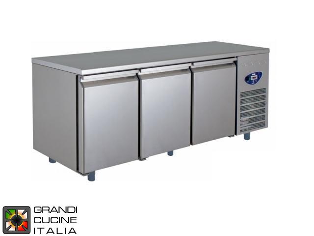 https://www.grandicucineitalia.it/img/prodotti/tavoli-refrigerati/tavoli-frigo-gn-temperatura-negativa/1926922401.jpg